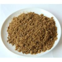 Buy cheap Animal Protein Feed Fish Meal from Wholesalers