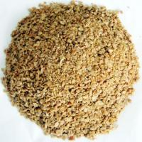 Buy cheap Plant Protein Feed Soybean Meal from Wholesalers
