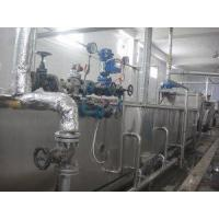 Buy cheap Continuous Water Soaking Sterilizer from wholesalers