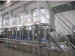 Buy cheap Canned Beans Processing Line from wholesalers