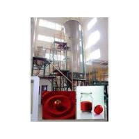 Buy cheap Tomato Powder Production Line from wholesalers