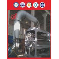 Buy cheap wholesale Spray Dryer Equipment from Wholesalers