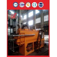 Buy cheap feeding chlortetracycline Horizontal Fluidized Bed Dryer Equipment from Wholesalers