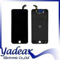 Buy cheap Factory wholesale cheap Lcd screen for iphone 5s screen replacement with digitizer from Wholesalers