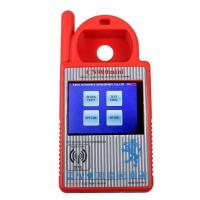 Automotive Electronics Promotion Smart CN900 Mini Transponder Key Program