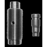 Buy cheap Hollow Expanders from Wholesalers