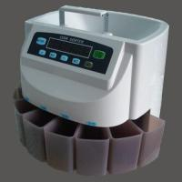Buy cheap Coin Counter K-9200 from Wholesalers
