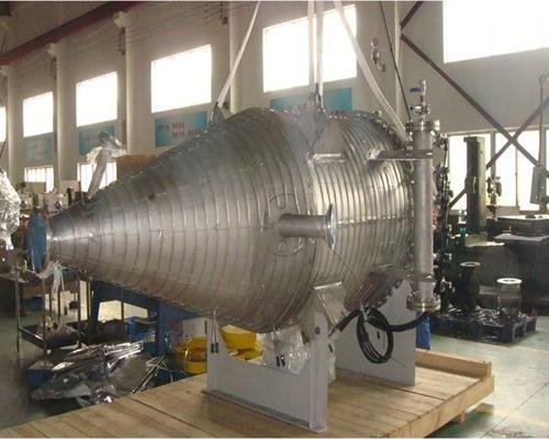 Quality Cartridge Filter Dust Collector for sale