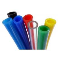 Buy cheap PU Tube from Wholesalers