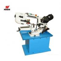 Buy cheap Conventional Gear Hobbing Machine Y3180HYM3180HYB3180H from Wholesalers