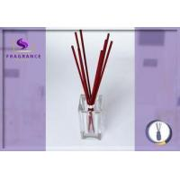 Buy cheap Air Freshener Reed Diffuser Sticks oil fragrance sticks for Bedroom from Wholesalers