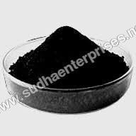 Buy cheap Seaweed Extract Powder from Wholesalers