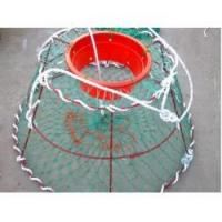 Buy cheap CT-35snow crab trap from Wholesalers