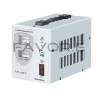 Buy cheap SVR-A SVR-B Automatic voltage stabilizer Power Supply from Wholesalers
