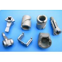 China Metal Forming Process on sale