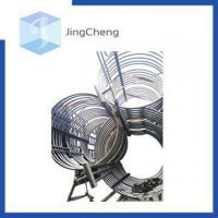 Buy cheap Titanium Tubing In Coil from wholesalers