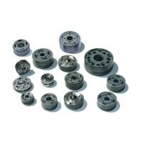 Buy cheap Shock Absorber Piston from Wholesalers