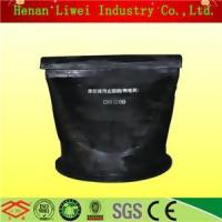 Buy cheap Rubber duckbill check valve from Wholesalers