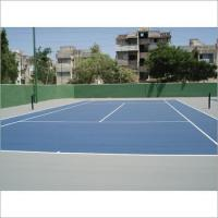 Buy cheap Tennis Court Product Code15 from Wholesalers
