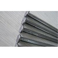 """Buy cheap Common nail 1""""-6"""" Polished Common Nail from Wholesalers"""