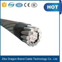 Buy cheap ACSR 95/15 GB IEC BS DIN Etc Standard Cable from Wholesalers
