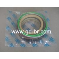 Quality SEAL KITS SK200-8 ARM SEAL wholesale