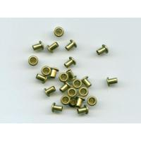 Buy cheap Corn Button High 3MM 4MM 5MM Tube 122116504716 from Wholesalers