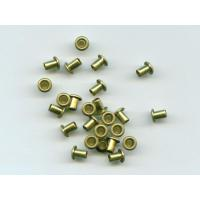 Buy cheap Corn Button High-5MM 5MM 3MM tube 12211713516 from Wholesalers