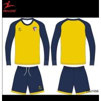 Buy cheap Soccer Hot Sale Team Set Jersey from wholesalers