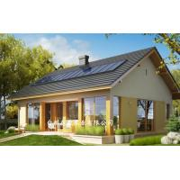 Buy cheap The misunderstanding of the wooden house from Wholesalers