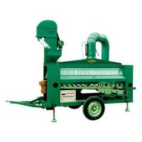 Buy cheap 5XJC-3 Gravity separator from Wholesalers