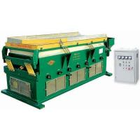 Buy cheap 5XZ-5A Gravity separator from Wholesalers