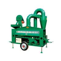 Buy cheap 5XJC-3B&5B Gravity sifting machine from Wholesalers