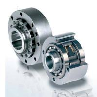 Buy cheap Popular Combined 51mm metric steel ball moveable Roller Bearing from Wholesalers
