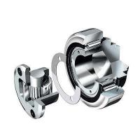 Buy cheap inch single row combined shell type textile bottom needle roller bearings from Wholesalers