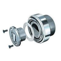 Buy cheap IKO Combined Needle roller bearings NKIB5903 bearing size17X30X20mm from Wholesalers