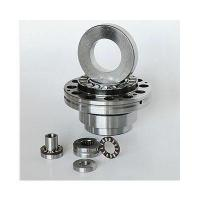 Buy cheap combined load spherical roller thrust bearings 29372 from Wholesalers
