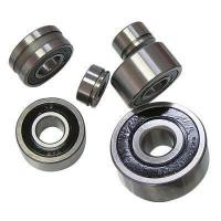 Buy cheap Combined needle roller/thrust ball bearing from Wholesalers
