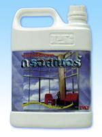 Quality Environmental Friendly Products Glass Cleaner Grossner wholesale
