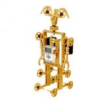 Buy cheap Metal Robot from Wholesalers