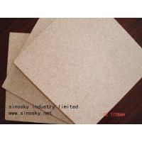 Buy cheap Hardboard from wholesalers