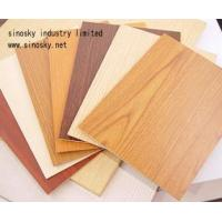Buy cheap fancy plywood in china from wholesalers