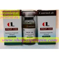Buy cheap Testosterone Propionate 100mg*10ml 15box from wholesalers