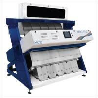 Buy cheap MCU Series Color Sorter from Wholesalers
