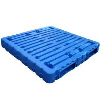Buy cheap Double blow molded tray from Wholesalers