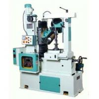 Buy cheap Universal Gear Hobbing Machines from Wholesalers