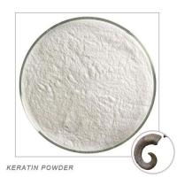 Buy cheap Keratin Powder from Wholesalers