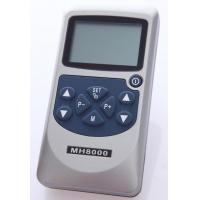 Buy cheap TENS and EMS MH8000 Pre-Programmed TENS and EMS from Wholesalers