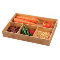 Buy cheap and Personal Item No:KC-014|Desc:Storage tray from Wholesalers