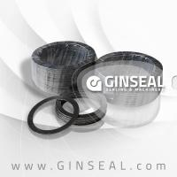 Buy cheap ASME B16.21 Hot Sale Die Cut Pure Flexible Graphite Gasket Ring from wholesalers